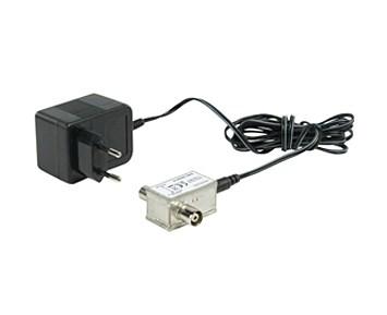 König 5V power DVB-T inserter