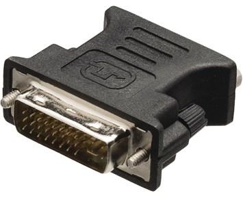 Valueline DVI hane – VGA hona adapter