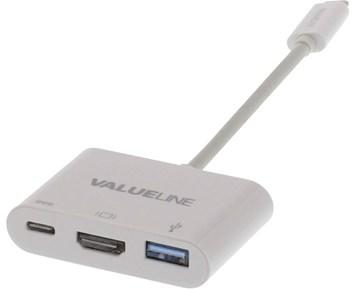 Valueline VLCP64765W02