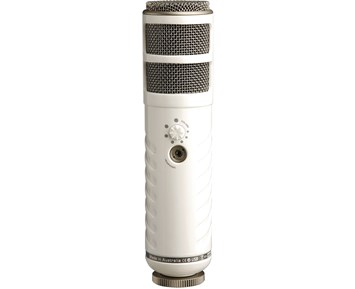 Spela in mikrofon windows