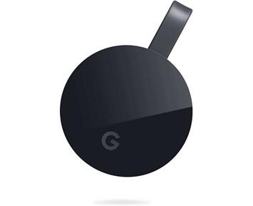 Google Chromecast ULTRA SE