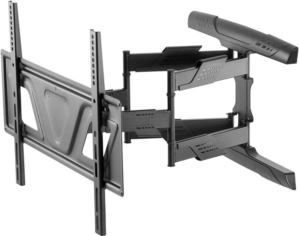Populära Andersson WMA 3.6 - Stabilt väggfäste med vrid- och tiltfunktion CL-02