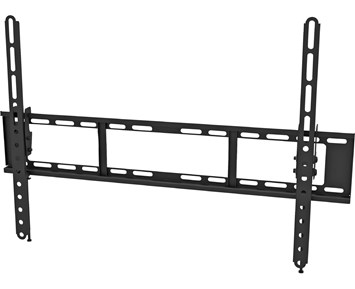 "Valueline TV Wall Mount Tilt 37 - 70 "" 35 kg"