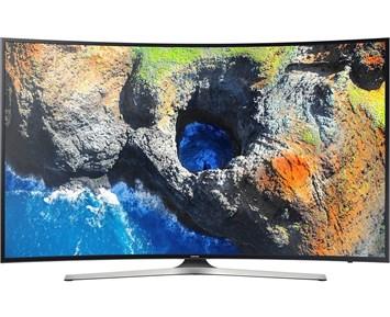 Samsung UE55MU6275UXXC