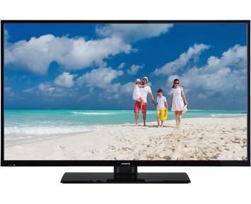 TV till lagerpris - Fraktfritt online - NetOnNet