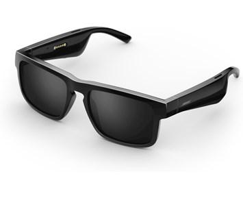 Bose Frames Tenor - Square