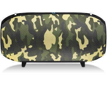 Andersson BHS 4.1 - Green Camo