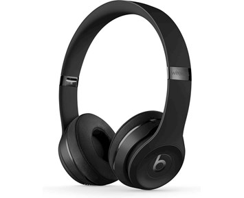 Beats Solo3 - Black