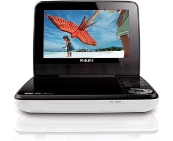 Philips PD7030/12