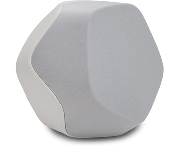 Bang & Olufsen BeoPlay S3 - White