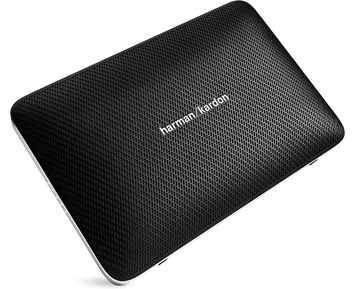 HarmanKardon Esquire 2 - Black
