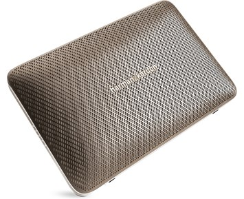 HarmanKardon Esquire 2 - Gold