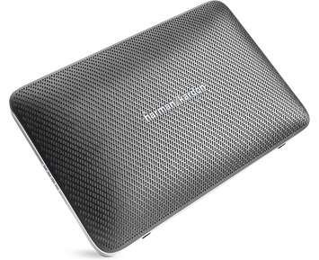 HarmanKardon Esquire 2 - Grey