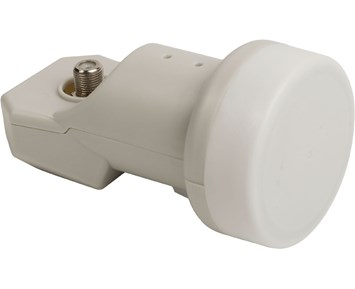 Valueline VLS-LNB-S10