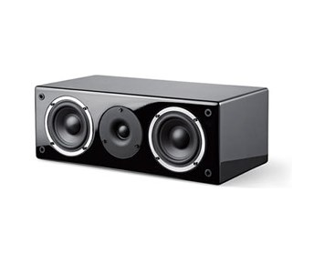 Andersson HIS 3.1 - Center Speaker