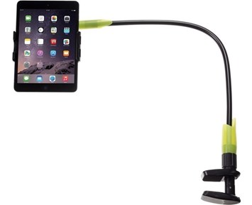 Kit Tablet and Phone Table Stand