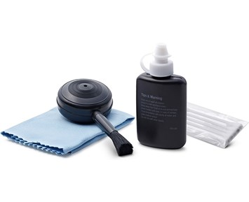 Andersson Photo Cleaning Kit