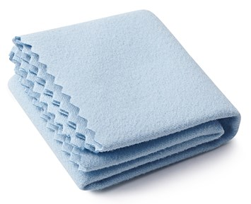 bynetonnet Cleaning Cloth