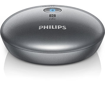 Philips AEA2700/12
