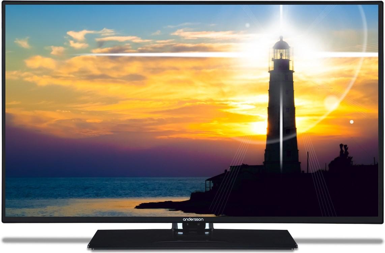 andersson led32511fhd pvr 32 full hd led tv med hdtv. Black Bedroom Furniture Sets. Home Design Ideas