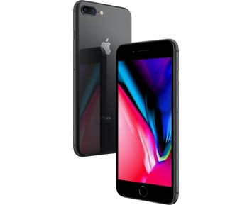 Netonnet Iphone 7 Skal
