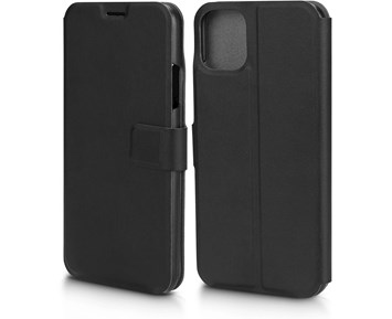 Andersson Slim Wallet Case for Apple iPhone 11 Pro Max