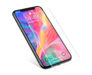 ON Screen protector for Apple iPhone XS Max/11 Pro Max