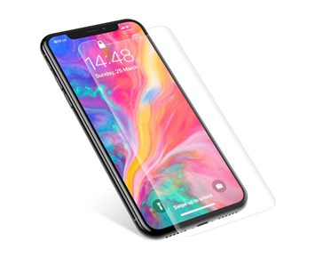 ON Screen protector for Apple iPhone X/XS/11 Pro