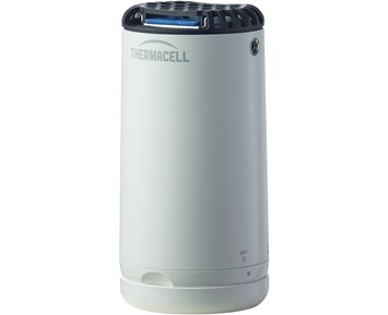 Thermacell Halo Mini