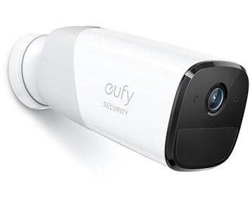 Eufy EufyCam 2 Pro Add-on Camera