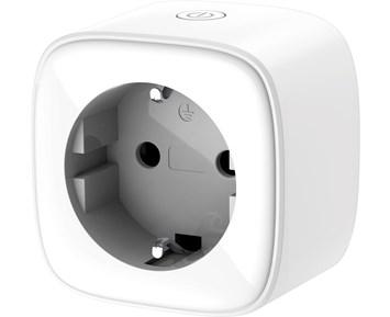 D-Link Wi-Fi Smart Plug DSP-W118