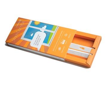 Telldus Strips Comfort Temperature Sensor