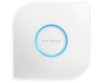 Animus Home Heart