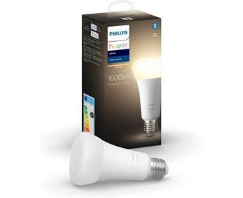 Philips Hue White 100W