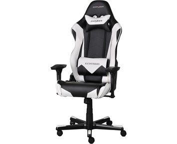 DXracer Racing Gaming Chair - OH/RF0/NW