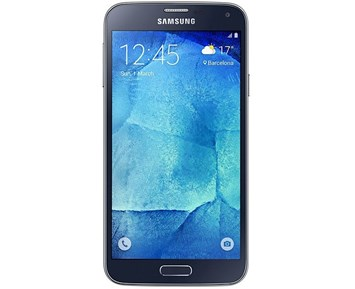 Samsung Galaxy S5 Neo Black