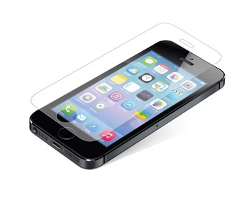 ZAGG IS Apple iPhone 5/5s/5c