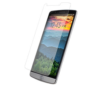 ZAGG IS LG G3 Screen