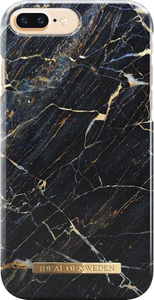 ideal of sweden fashion case iphone 7 plus port laurent marble stilfullt mobilskal till iphone. Black Bedroom Furniture Sets. Home Design Ideas