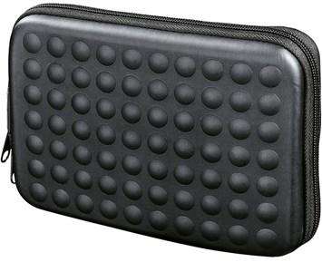 Hama GPS Case 5-6 Black