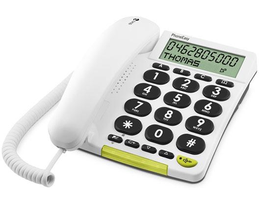 fast bredband utan hemtelefon