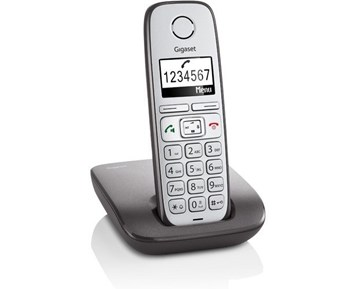 bästa fasta telefonen