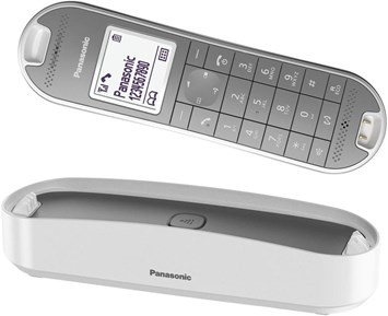 Panasonic Kx-Tgk310New