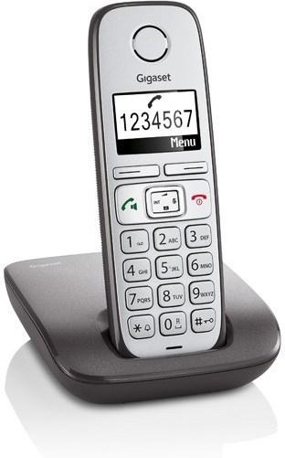 hemtelefon bäst i test