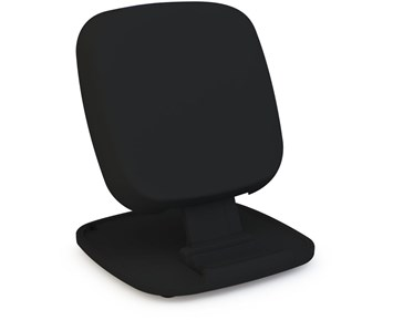 Zens Fast Wireless Charger Stand / Base 15 W