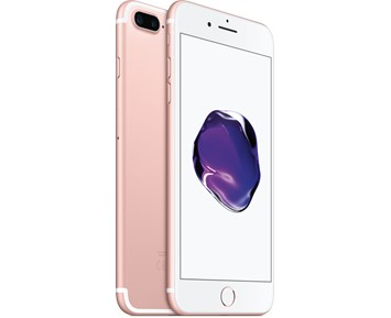 Apple iPhone 7 Plus 32GB RoseGold