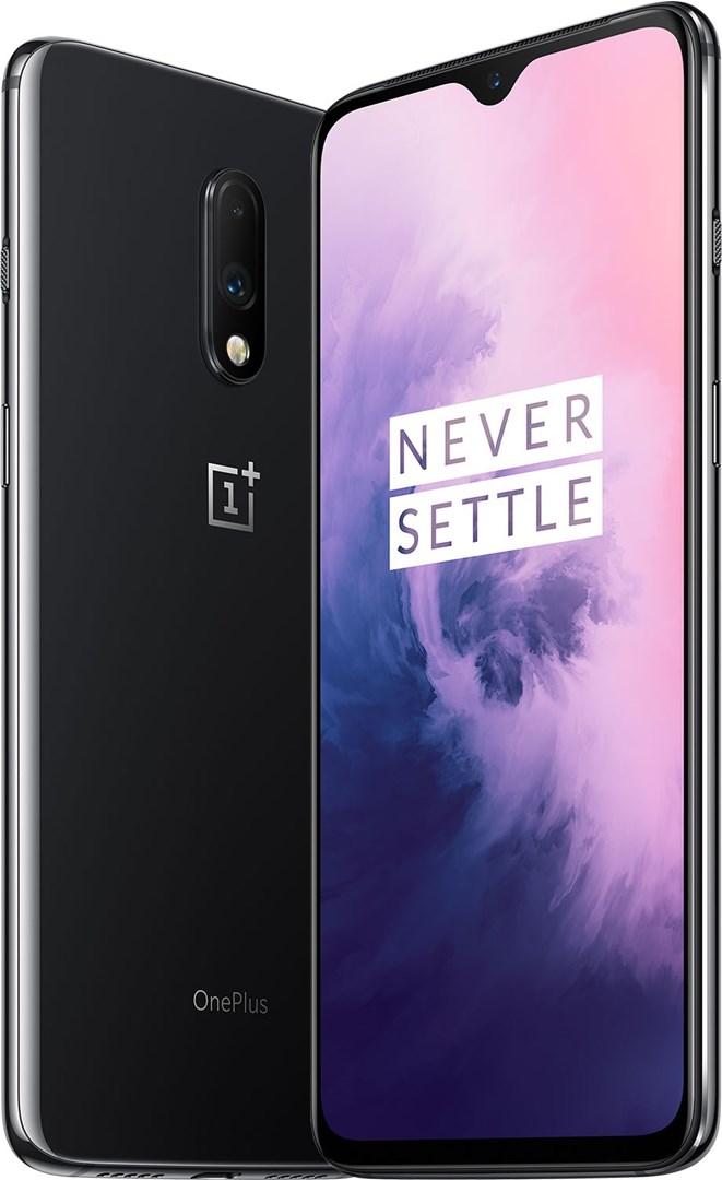 https://www.netonnet.se/GetFile/ProductImagePrimary/telefoner/mobiltelefoner/oneplus-7-mirror-gray-6gb128gb(1007770)_1_Normal_Extra.jpg
