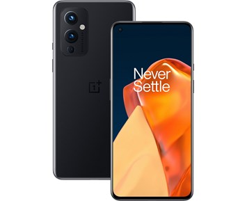 OnePlus OnePlus 9  12+256GB Astral Black