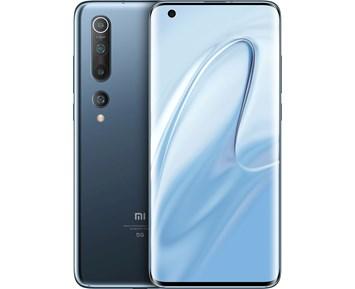 Xiaomi Mi 10 5G 8+256GB Twilight Grey