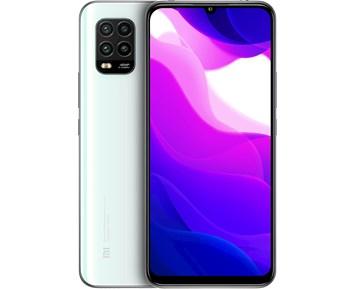 Xiaomi Mi 10 Lite 5G 6+128GB Dream White